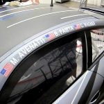 17_competitionmotorsports_porsche_racecargraphics_complete_iconography_0
