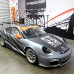 18_competitionmotorsports_porsche_racecargraphics_complete_iconography_0
