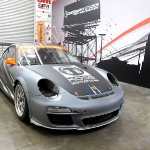 22_competitionmotorsports_porsche_racecargraphics_complete_iconography_0