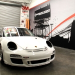2_competitionmotorsports_porsche_racecargraphics_before_iconography_0