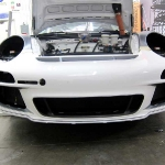 3_competitionmotorsports_porsche_racecargraphics_install_iconography_0