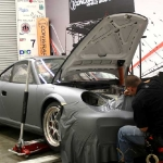 6_competitionmotorsports_porsche_racecargraphics_install_iconography_0