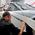 9_competitionmotorsports_porsche_racecargraphics_install_iconography_0