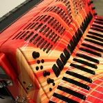 12_accordionwrap_iconography