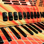 6_accordionwrap_iconography