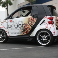 crust-pizza-smart-car-wrap-2