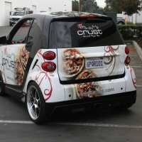 crust-pizza-smart-car-wrap-3
