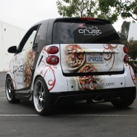 crust-pizza-smart-car-wrap-4