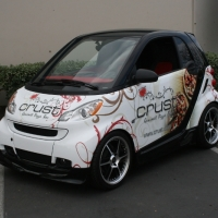 crust-pizza-smart-car-wrap-5