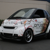 crust-pizza-smart-car-wrap-6