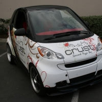 crust-pizza-smart-car-wrap-7