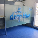 4_deepblue_interiorsignage_iconography
