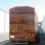 bbq-trailer-wrap-7