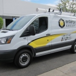 FordTransit_Graphic_Partial_Wrap2