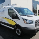 FordTransit_Graphic_Partial_Wrap4