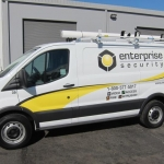 FordTransit_Graphic_Partial_Wrap7