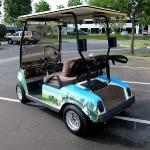 6_espn_golfcartwrap_iconography