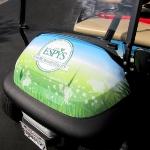 8_espn_golfcartwrap_iconography