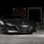 matte-black-ferrari-f430-2new