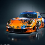 1_flyinglizard_racecargraphics_iconography