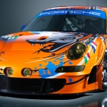 slider_flyinglizard_racecargraphics_iconography
