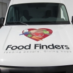 food-finders-partial-wrap-4