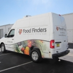 food-finders-partial-wrap-6