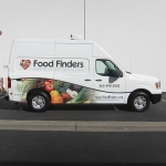 food-finders-partial-wrap