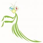 logo-design-1