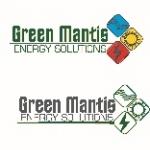 logo-design-5