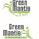 logo-design-6
