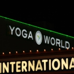 channel_letter_yoga_world.jpg