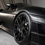 matte-black-ferrari-f430-3new