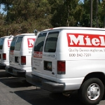 2_miele_fleet_vangraphics_iconography