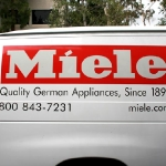 4_miele_fleet_vangraphics_iconography
