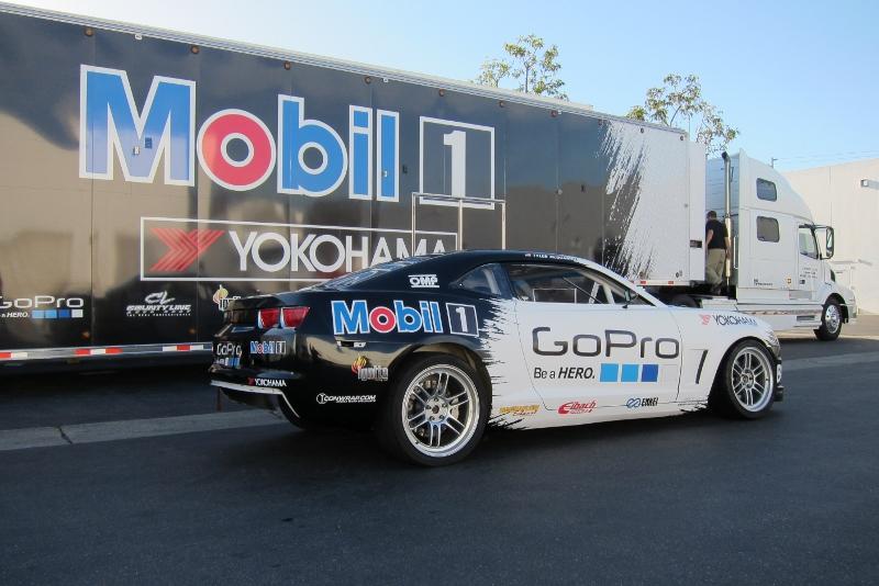 mobil-1-formula-drift