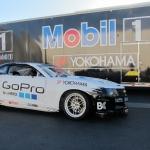 mobil-1-formula-drift-1