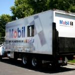 1_mobil_boxtruckwrap_iconography