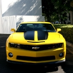 10_nicholaschevrolet_yellowcamaro_racingstripe_iconography