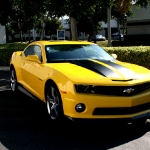 11_nicholaschevrolet_yellowcamaro_racingstripe_iconography