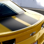 12_nicholaschevrolet_yellowcamaro_racingstripe_iconography