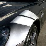 13_nicholaschevrolet_silvercorvette_racingstripe_iconography