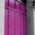 9_pearlmedia_windowwrap_iconography