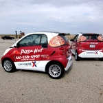 10_pizzahut_smartcar_vehiclewrap_iconography