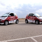 9_pizzahut_smartcar_vehiclewrap_iconography