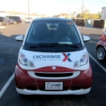 3_pizzahut_smartcar_vehiclewrap_iconography