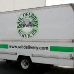 10_raildelivery_truck_graphics_iconography