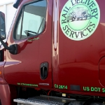 1_raildelivery_truck_graphics_iconography