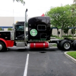 2_raildelivery_truck_graphics_iconography