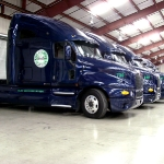 7_raildelivery_truck_graphics_iconography